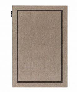 Χαλί NOVIS της Guy Laroche (160x230) STONE