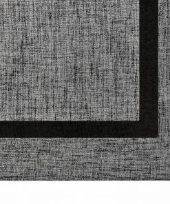 Χαλί TWEED της Guy Laroche (160x230) SILVER