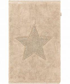 Παιδικό Χαλί LINK της Guy Laroche (100x150) NATURAL