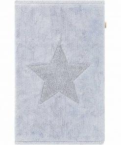 Παιδικό Χαλί LINK της Guy Laroche (130x180) SKY