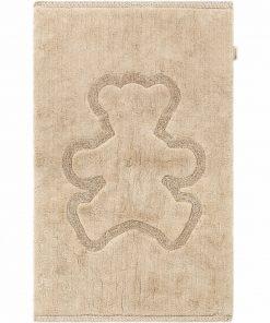Παιδικό Χαλί BEAR της Guy Laroche (130x180) NATURAL