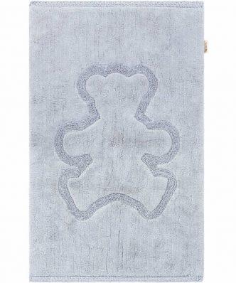 Παιδικό Χαλί BEAR της Guy Laroche (130x180) SKY