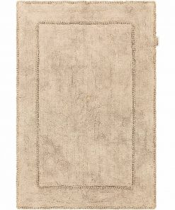 Παιδικό Χαλί FUN της Guy Laroche (130x180) NATURAL