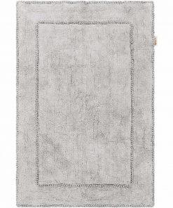Παιδικό Χαλί FUN της Guy Laroche (100x150) SILVER