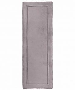 Σετ Χαλάκια (3τμχ) κρεβατοκάμαρας SOFTY της Guy Laroche - MELANGE
