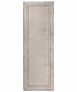 Σετ Χαλάκια (3τμχ) κρεβατοκάμαρας SOFTY της Guy Laroche - SAND