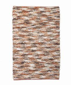 Χαλάκι ARMOR της ΚΕΝΤΙΑ (70x130)