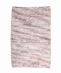 Χαλάκι ARNO της ΚΕΝΤΙΑ (70x130)