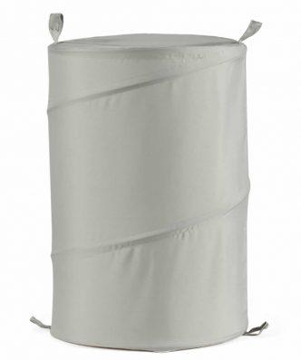 Καλάθι Μπάνιου BRISK 10 της ΚΕΝΤΙΑ (Δ:36cm, Υ:50cm)