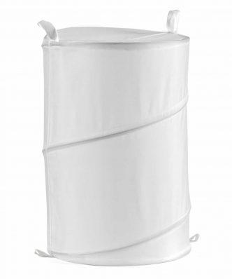Καλάθι Μπάνιου BRISK 12 της ΚΕΝΤΙΑ (Δ:36cm, Υ:50cm)