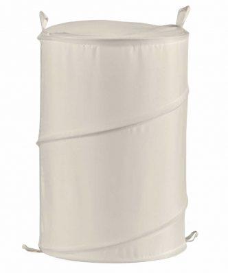 Καλάθι Μπάνιου BRISK 26 της ΚΕΝΤΙΑ (Δ:36cm, Υ:50cm)
