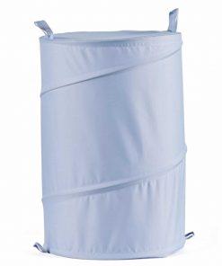 Καλάθι Μπάνιου BRISK 35 της ΚΕΝΤΙΑ (Δ:36cm, Υ:50cm)