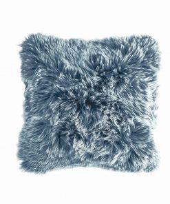 Γούνινη Διακοσμητική Μαξιλαροθήκη FOXY 01 της ΚΕΝΤΙΑ (50x50)