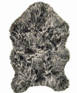 Γούνινο Χαλάκι FOXY 34 της ΚΕΝΤΙΑ (70x130)