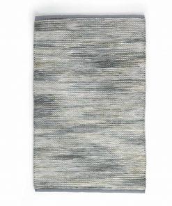 Χαλάκι GRANIT της ΚΕΝΤΙΑ (70x110)