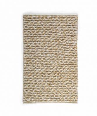 Χαλάκι LINO της ΚΕΝΤΙΑ (70x110)