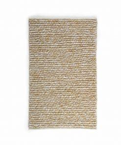 Χαλάκι LINO της ΚΕΝΤΙΑ (80x130)