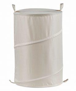 Καλάθι Μπάνιου NIPPY 10 της ΚΕΝΤΙΑ (Δ:36cm, Υ:50cm)