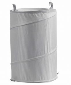 Καλάθι Μπάνιου NIPPY 22 της ΚΕΝΤΙΑ (Δ:36cm, Υ:50cm)