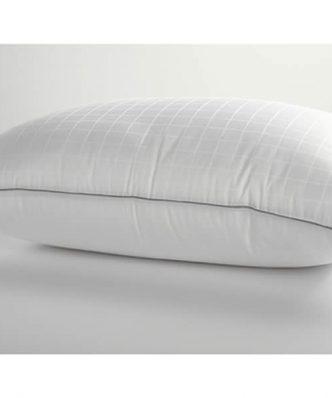 Μαξιλάρι Ύπνου QUALLOFIL AIR ALLEBRAN της Vesta Home