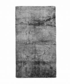 Γούνινο Χαλάκι RABBITO 30 της ΚΕΝΤΙΑ (70x110)
