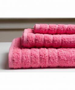 Πετσέτα Προσώπου COLOURS της MELINEN (50x90) BABALOO