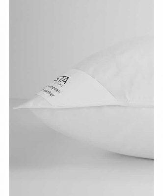 Πουπουλένιο Μαξιλάρι Ύπνου IMPERIAL της Vesta Home