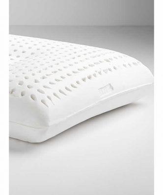 Μαξιλάρι Ύπνου LATEX ERGONOMIC της Vesta Home