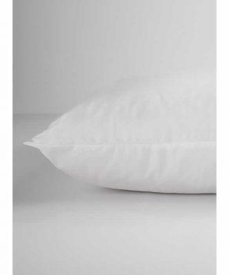 Βρεφικό Μάλλινο Μαξιλάρι Ύπνου PINDOS της Vesta Home