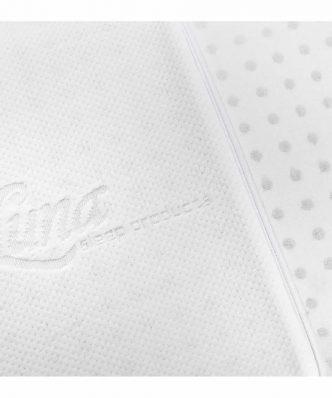 Μαξιλάρι Ύπνου The COMFORT LATEX Pillow (50x70) της La Luna
