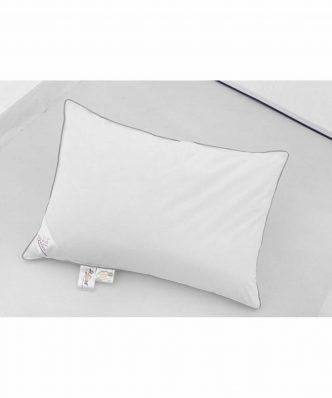 Πουπουλένιο Μαξιλάρι Ύπνου (95/5) Special Down pillow (50x70) της La Luna