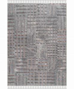 THIRA 495A  Χαλί (160x230) της New Plan
