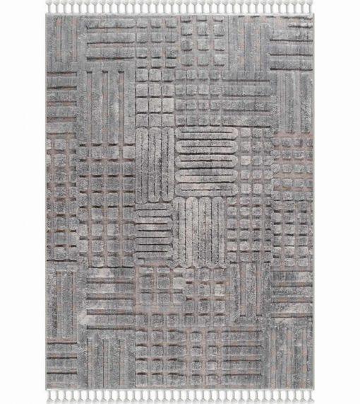 THIRA 495A  Χαλί (200x290) της New Plan