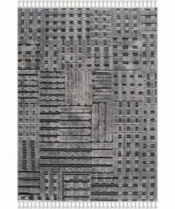 THIRA 495B  Χαλί (133x190) της New Plan