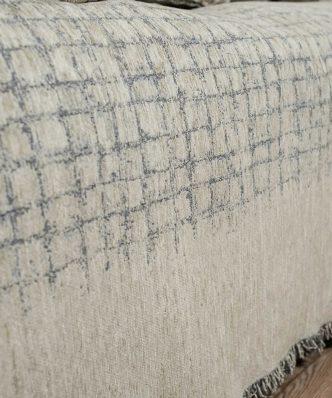 Ριχτάρι 3θέσιου καναπέ (180x300) PHOENIX 07 της TEORAN - ΑΜΜΟΣ