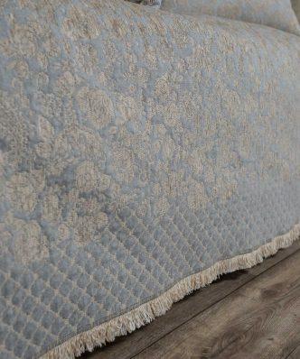 Ριχτάρι 3θέσιου καναπέ (180x300) TENNESSEE 08 της TEORAN