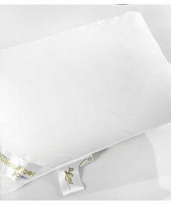 Μαξιλάρι Ύπνου HOLLOWFIBER 3D SOFT (50x70) της La Luna