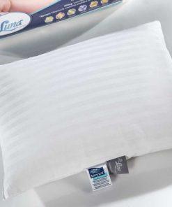 Βρεφικό Μαξιλάρι Ύπνου My first Trevira Pillow (35x45) της La Luna