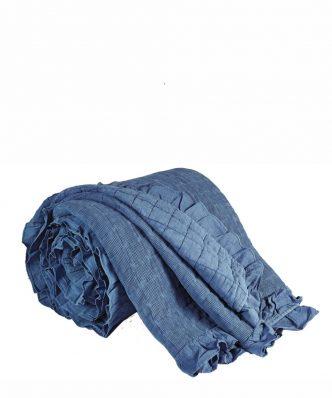 Κουβερτόριο Ημίδιπλο 2 όψεων JEMINA 19 της ΚΕΝΤΙΑ (180x240)