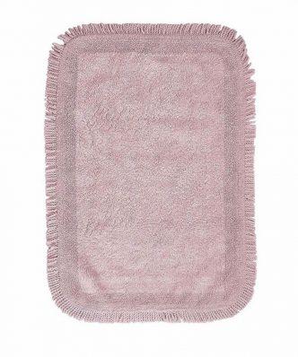 Πατάκι Μπάνιου MILLENNIUM 14 της ΚΕΝΤΙΑ (70x110)