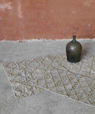 Χαλάκι ASHA της NIMA HOME (60x130)