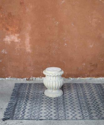 Χαλί DOLLIS της NIMA HOME (120x180)