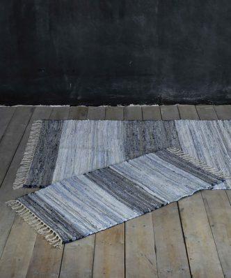 Χαλί JAFAN της NIMA HOME (120x180)