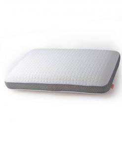 Μαξιλάρι Ύπνου MEMORY FOAM της NEF-NEF (65x45x12)