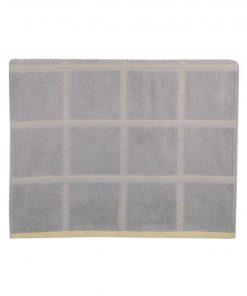Πετσέτα Προσώπου NELSON της NEF-NEF (50x90) BEIGE