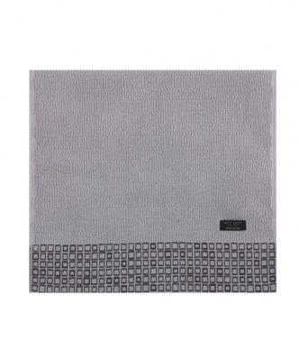 Πετσέτα Προσώπου Elements CARTER της NEF-NEF (50x100)