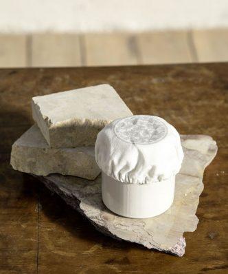 Υφασμάτινο Κάλυμμα για Κούπα VIVE της NIMA HOME (7-13 cm)