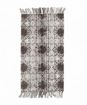 Χαλί Carpet Line 7003 της Das Home (140x200) ΚΑΦΕ