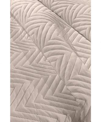 Κουβερλί Μονό TRENDY της Guy Laroche (170x220) PUDRA