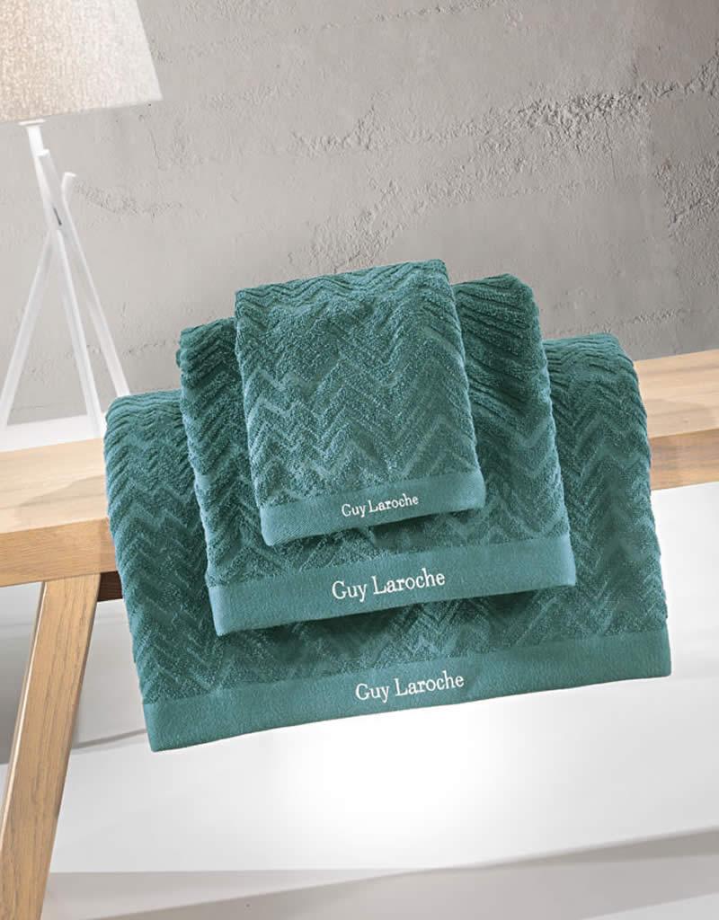 Πετσέτες Μπάνιου